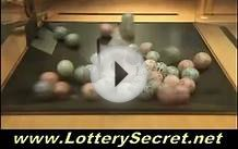 Betting on Italian - Italian Lottery and Life in Italy