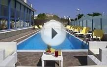 Top 10 Hotels in Sicily Hotels Riccione Italy